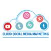 Cloud Social Media Marketing profile image