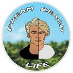 Dream Beach Life profile image.