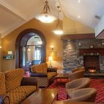 Dunsilly Hotel profile image.