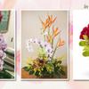 Mother Earth Flowers  San Juan florist  profile image