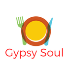GypsySoul Mobile Cafe