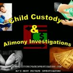 AHM Investigations LLC profile image.