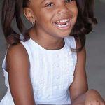 Michael Sanville Photography profile image.