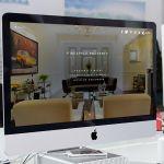Orange Oak Marketing profile image.