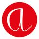 Largo Images logo