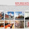 John Wotton Architects profile image