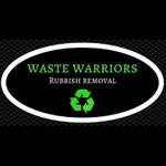 Waste warriors profile image.