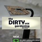 The Leeks Landscapes Group  profile image.