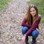 Kelly Marie Photography profile image.