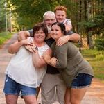 Brittany Lucille Photography, LLC profile image.