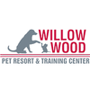 Willow Wood Pet Resort & Training Center profile image