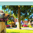 Kara's Canine capers profile image