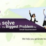 Small Biz Marketing profile image.
