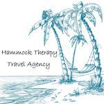 Hammock Therapy Travel profile image.