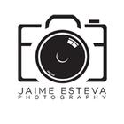 Jaime Esteva Photography LLC logo