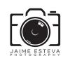 Jaime Esteva Photography LLC profile image