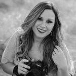 Tabitha Baldwin Photography, LLC profile image.