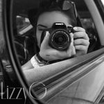Lizzy G Photography profile image.