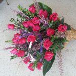 perrys.florist profile image.