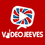 Video Jeeves profile image.