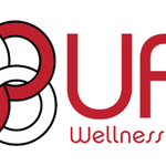 Ufit Fitness Studio profile image.