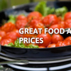 Cash and Carry Catering profile image