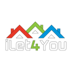 iLet4You Limited profile image.