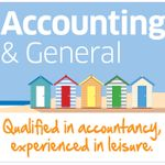 Accounting & General profile image.