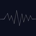 Anima Music UK Ltd profile image.
