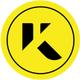 Keighley Hand logo