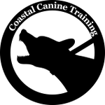 Coastal Canine Training profile image.