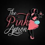 The Pink Apron profile image.