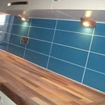 Woods & sons kitchen and bathroom installation specialists  profile image.