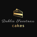 Dahlia sweetness profile image.