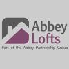 Abbey Partnership Ltd profile image