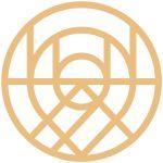 BRDG profile image.