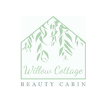 Willow cottage beauty cabin  profile image.
