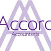 Accord Accountants - Chandlers Ford Limited profile image