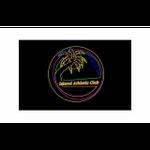 Island Athletic Club profile image.