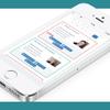 Cloud Ark Web Design profile image