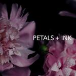 PETALS + INK profile image.