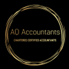 AQ Accountants Limited profile image