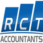 RCT Accountants