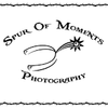 Spur Of Moments Photography profile image