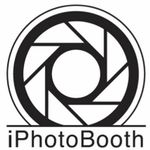I Photobooth Jax profile image.