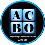 ACBO LTD profile image.