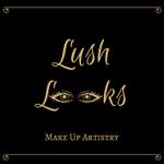 LushLooks profile image.