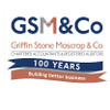 Griffin Stone Moscrop & Co profile image