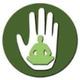 Massage Therapy Matters logo