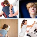 Massage Therapy Matters profile image.